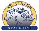 St. Viator Parish School in Las Vegas, NV